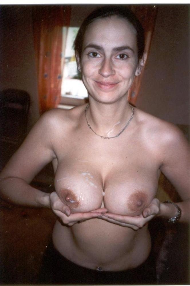 Web Slut Angel - 265 Pics