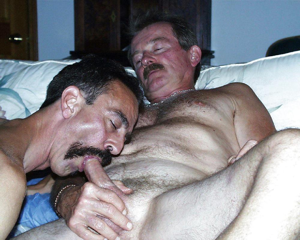 Indonesia gay bapak