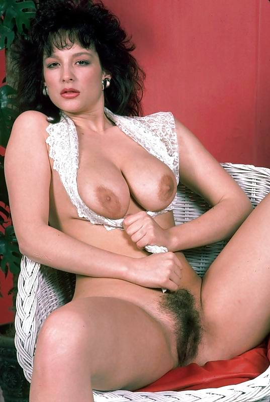 Pity, that latina hairy retro have