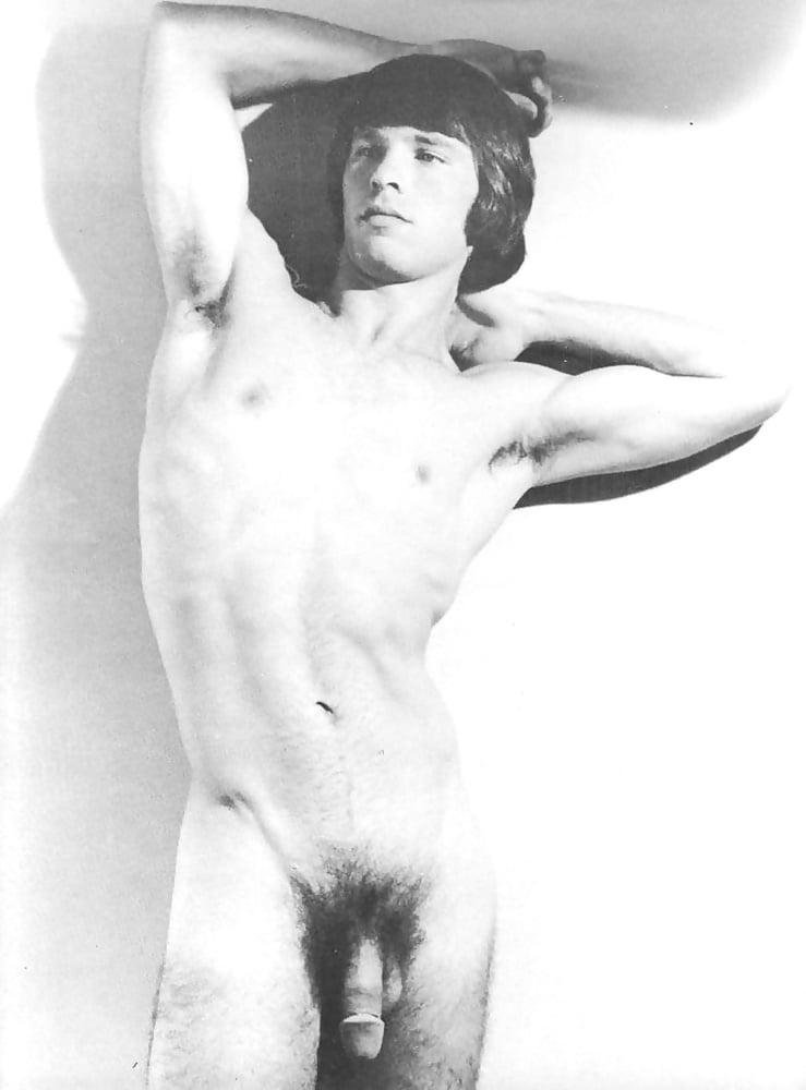 Get list vintage star males xxx for free