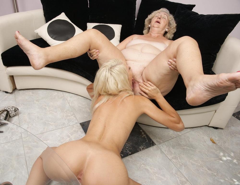 mature-lesbian-mischief