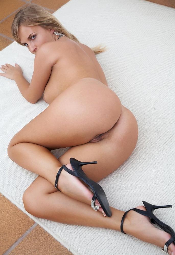 Pure Lust Tv