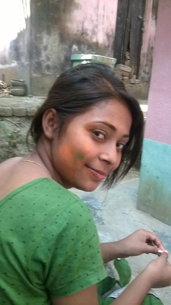 Kolkata sex randi