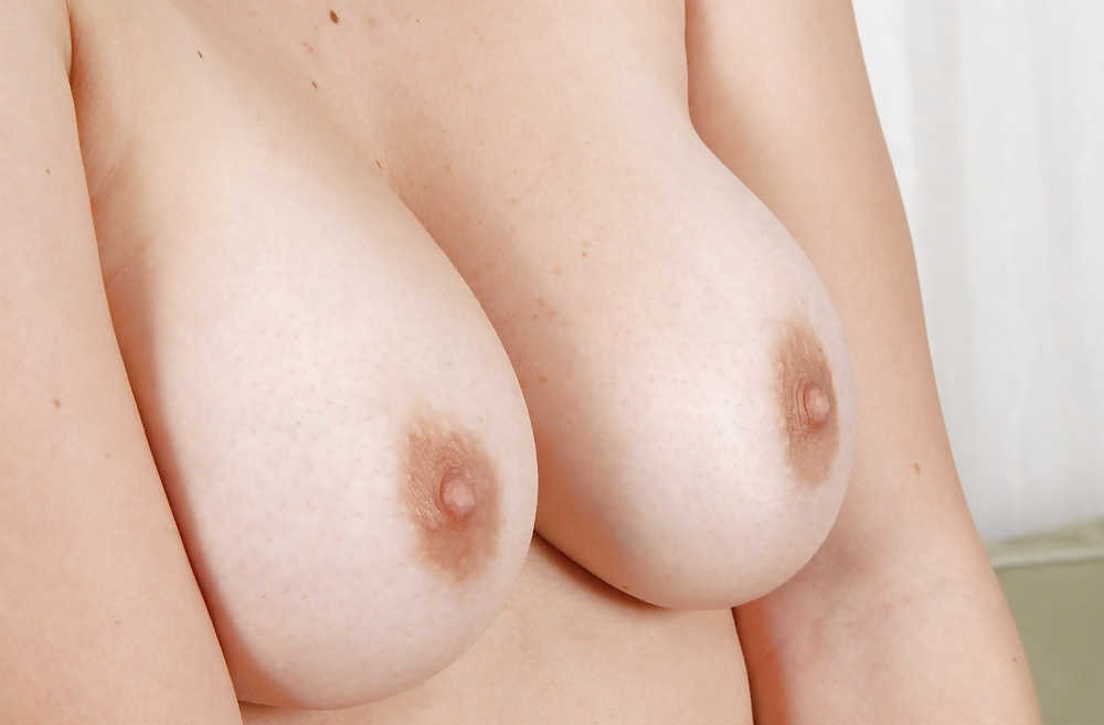 Breasts female close up gallery voyeur