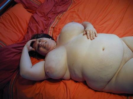 Sister masturbation orgasm with panties