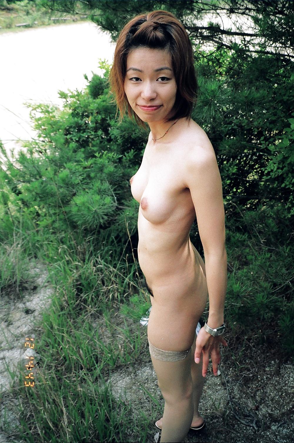 Lesbian amatur asian oudoor movies orgies porn