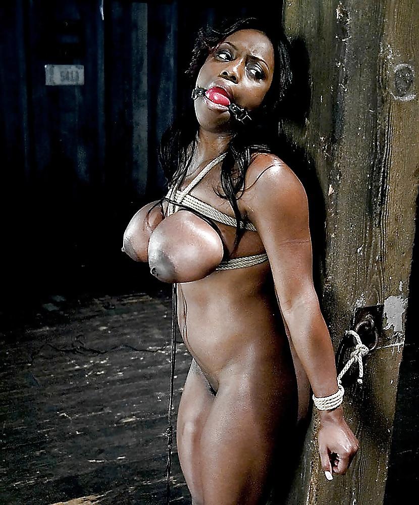 Lesbian Slave Porn