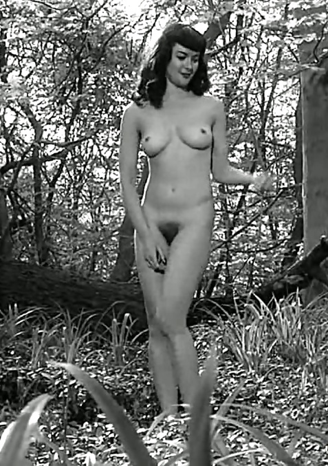 Gretchen mol sexy pics nude, sexy amy does anal on the