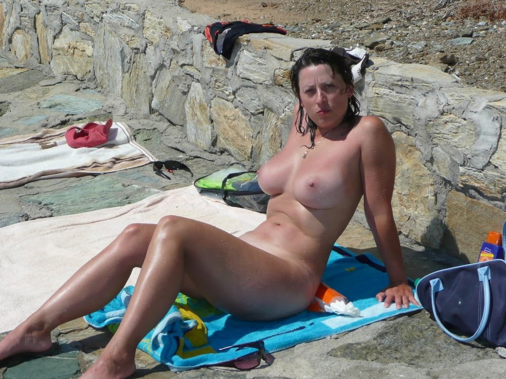 images-nude-wife-candid-woman-whores-nude-chidren