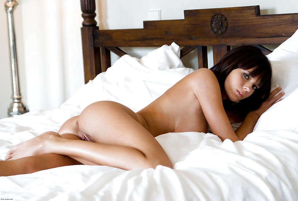 Seychelle gabriel nude sex scenes compilation on scandalplanetcom