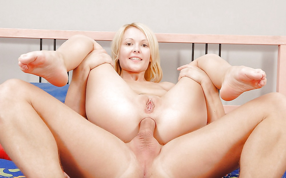 logan-nude-girl-anal-puberty-girls-picture