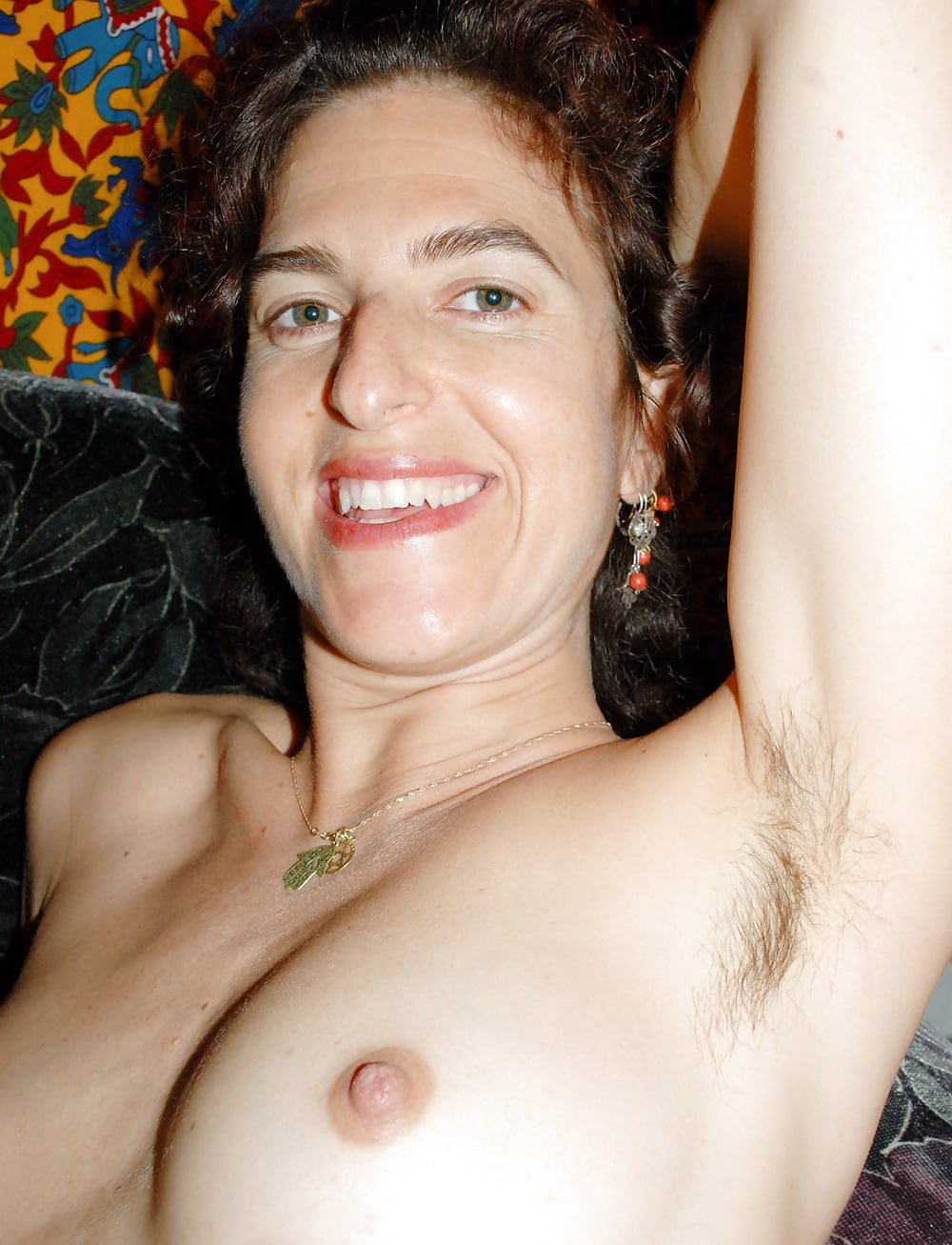 quicktime-mature-jewish-wives-girls