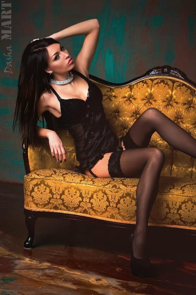 Проститутки салоны нижний новгород 11