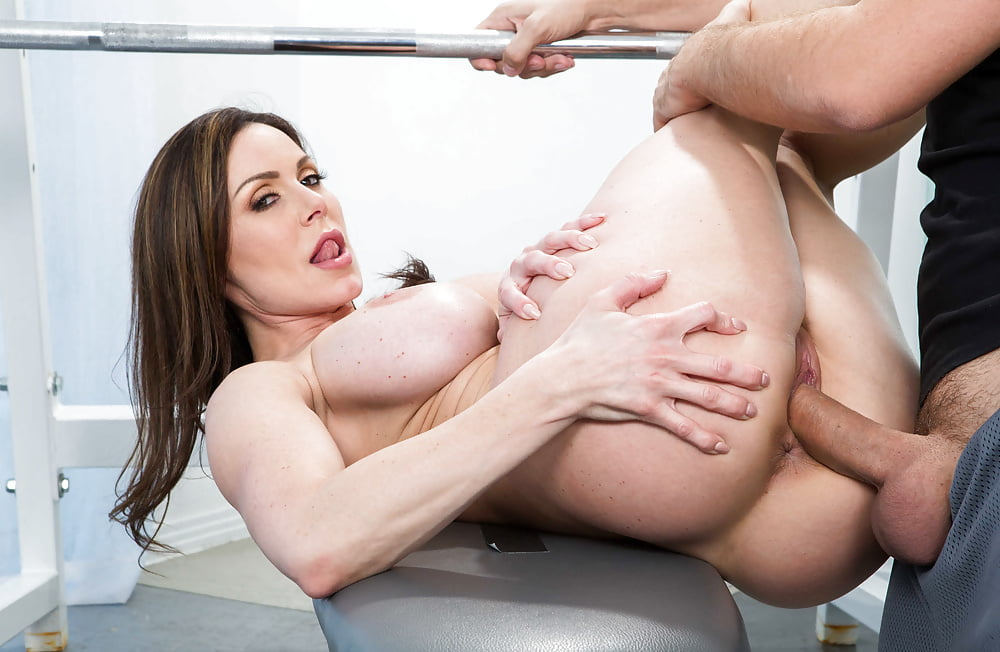 Kendra Lust 9