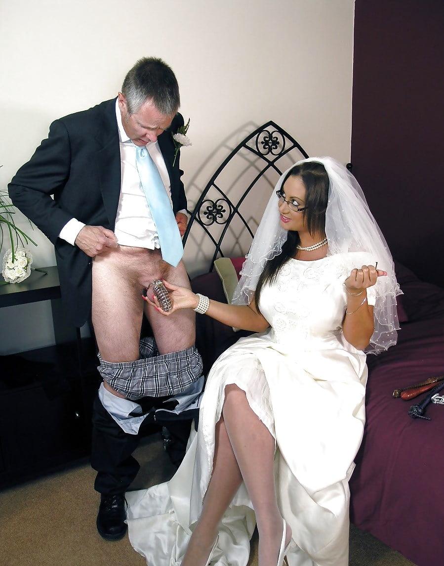 porno-gospozha-nevesta-porno-igri-transa