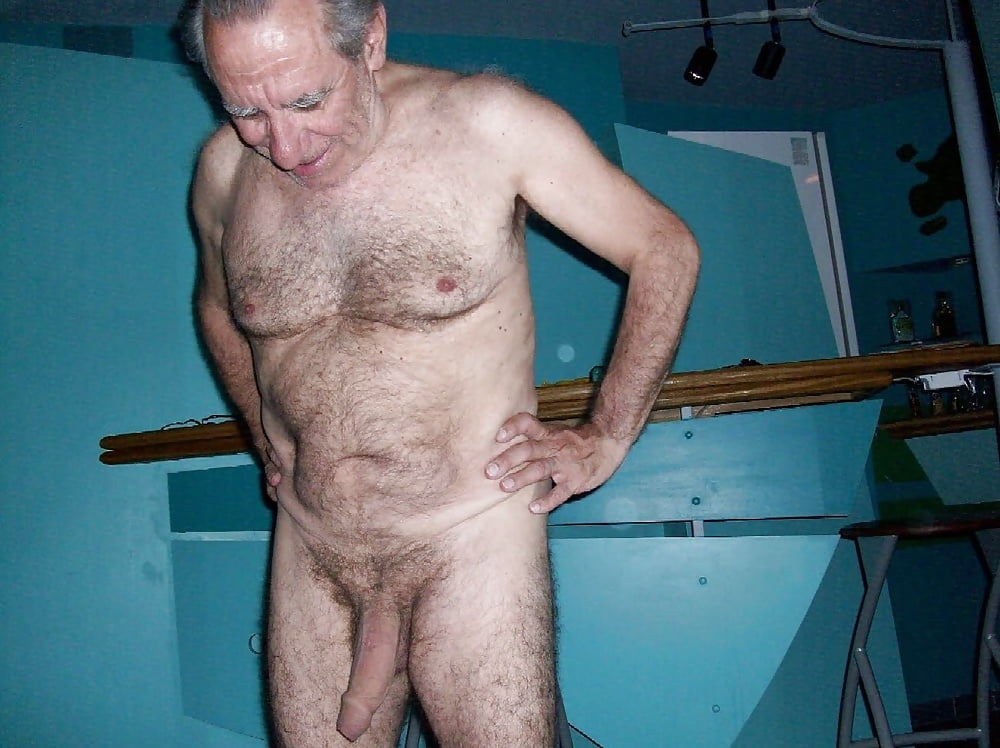 Old gay sex man galery mobile download riding a hung cock