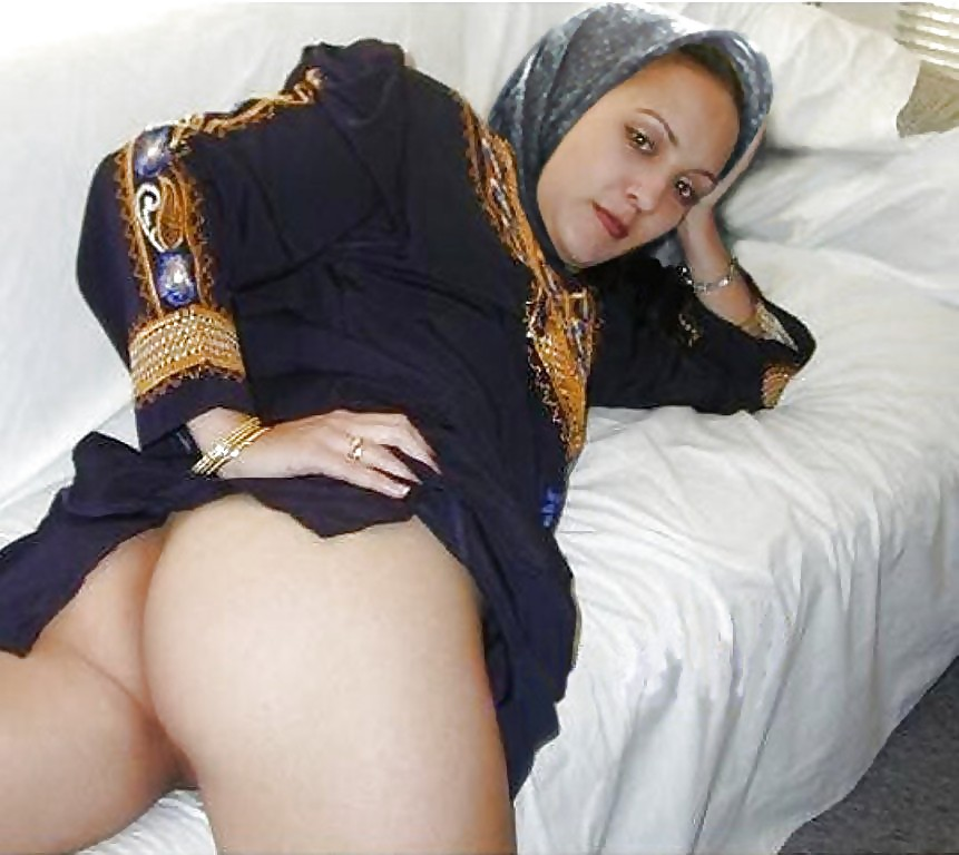 Turkish girl pornosu, butt fucking machine