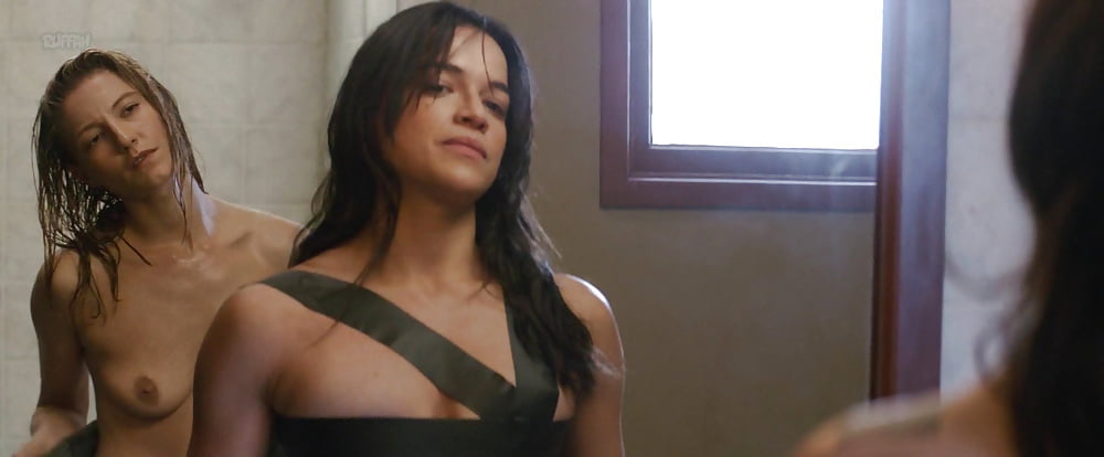 michelle-rodriguez-naked-having-sex