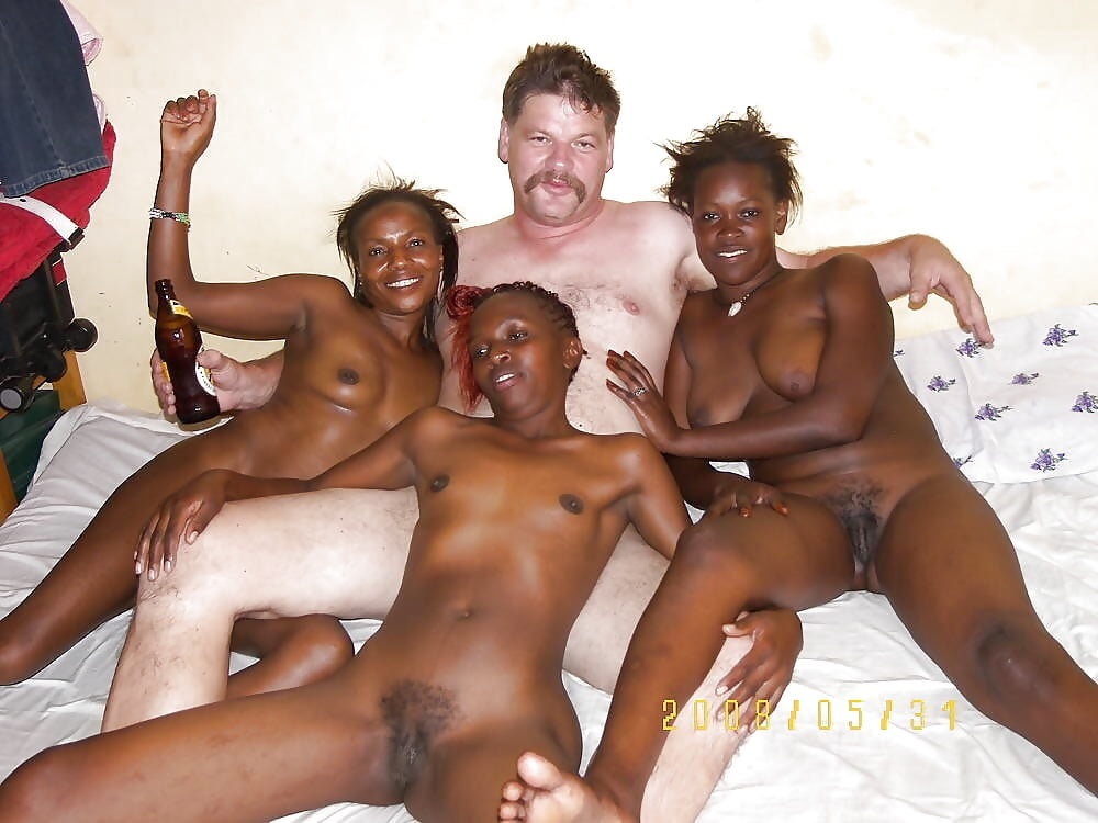 Pic school video haiti woman with white guys xxx from maine fuck