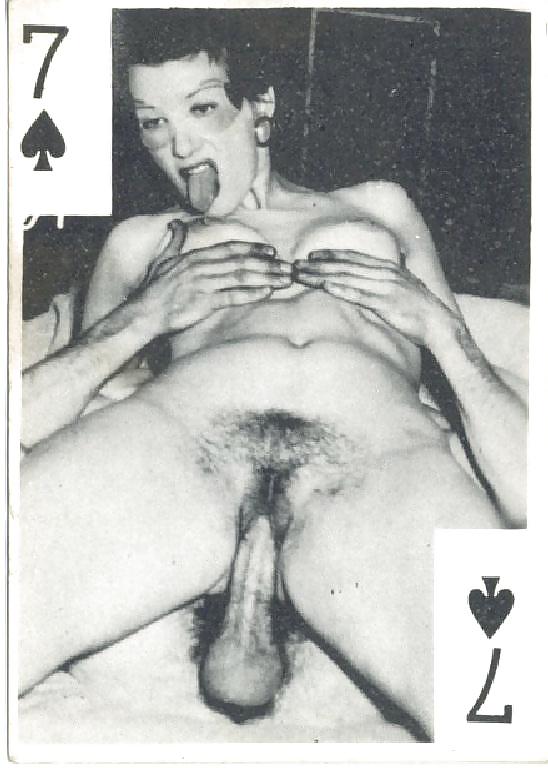 порно карты фото категориям