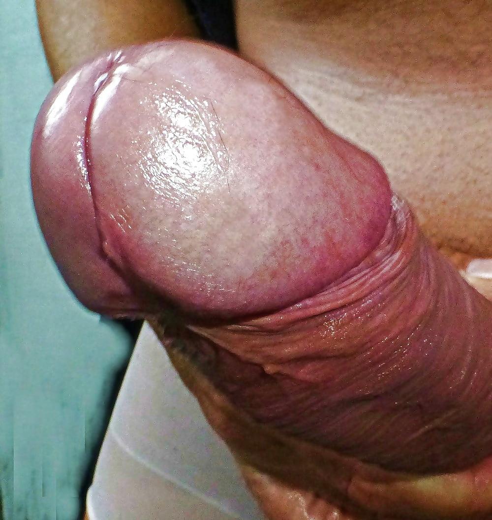 porn photo 2020 Deep throat sucking dickk