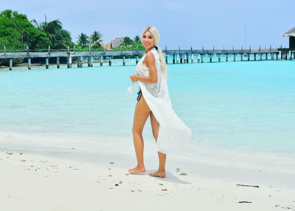 03 maldive destinazione paradiso - 2 3