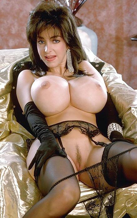 Showing porn images for sugar kane blows porn