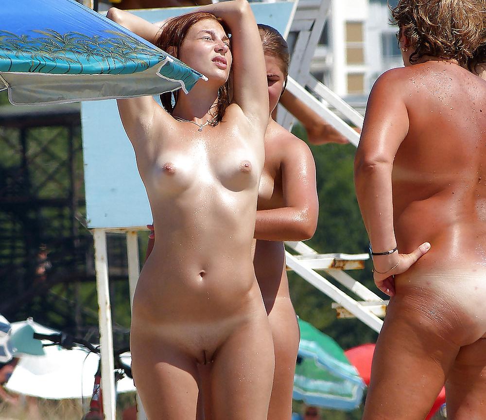 littlest-girl-naked-at-nudist-camp-porn-hot-girl-fuck