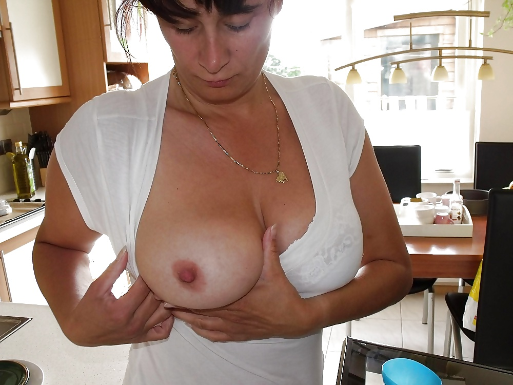 Long homely sexy moms boobs pictures anal serenity