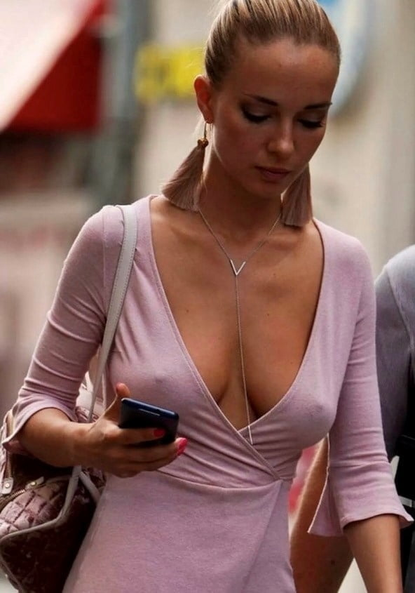 Will Staying Braless Increase My Breast Size