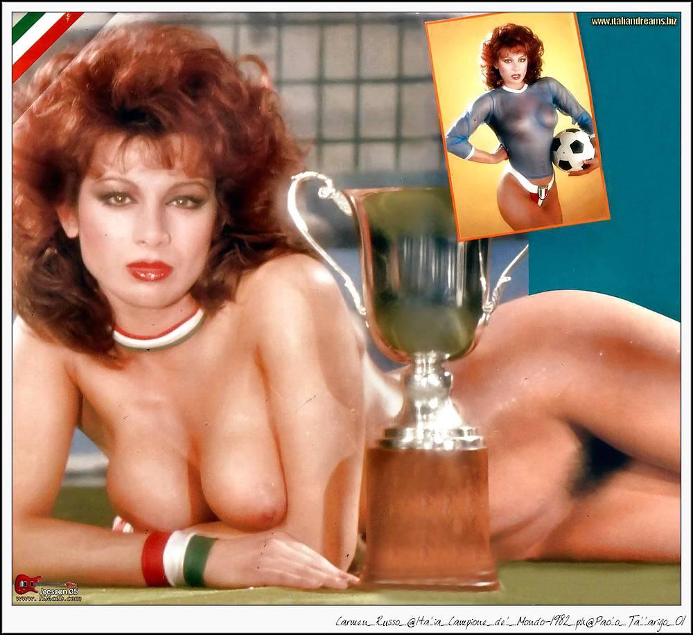 hot-girls-carmen-russo-porno-xxx-erotic-noire-daddy