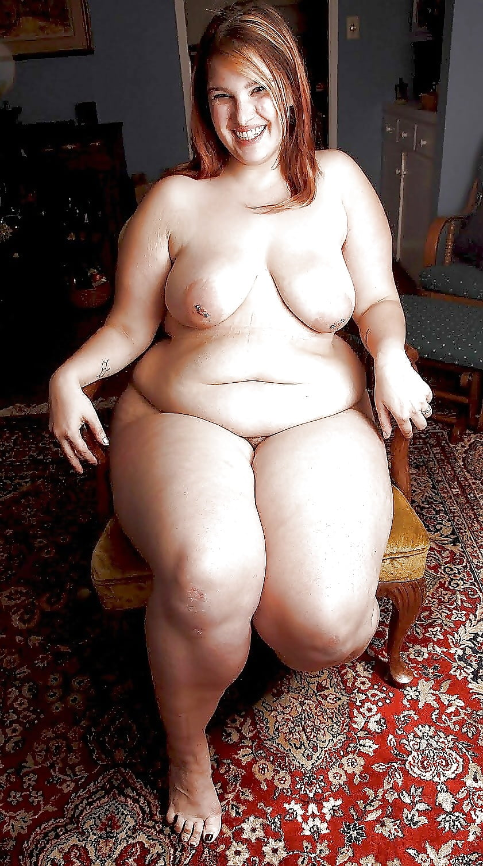 Фото эротическое толстых баб