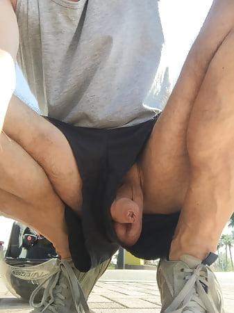 Dickslip Big Whack