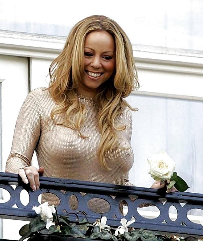 Mariah carey on a girl nude, gasmask girl chubby
