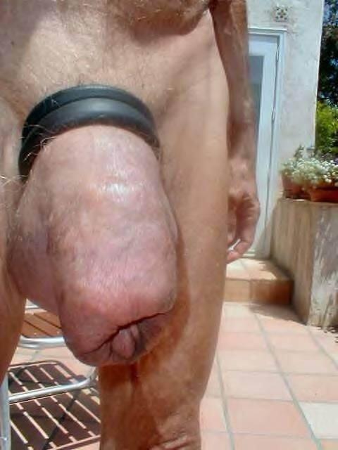 Extreme Bizarre Porn