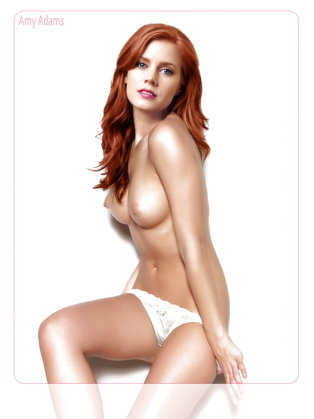 amy-adams-nude-pics-sexy-school