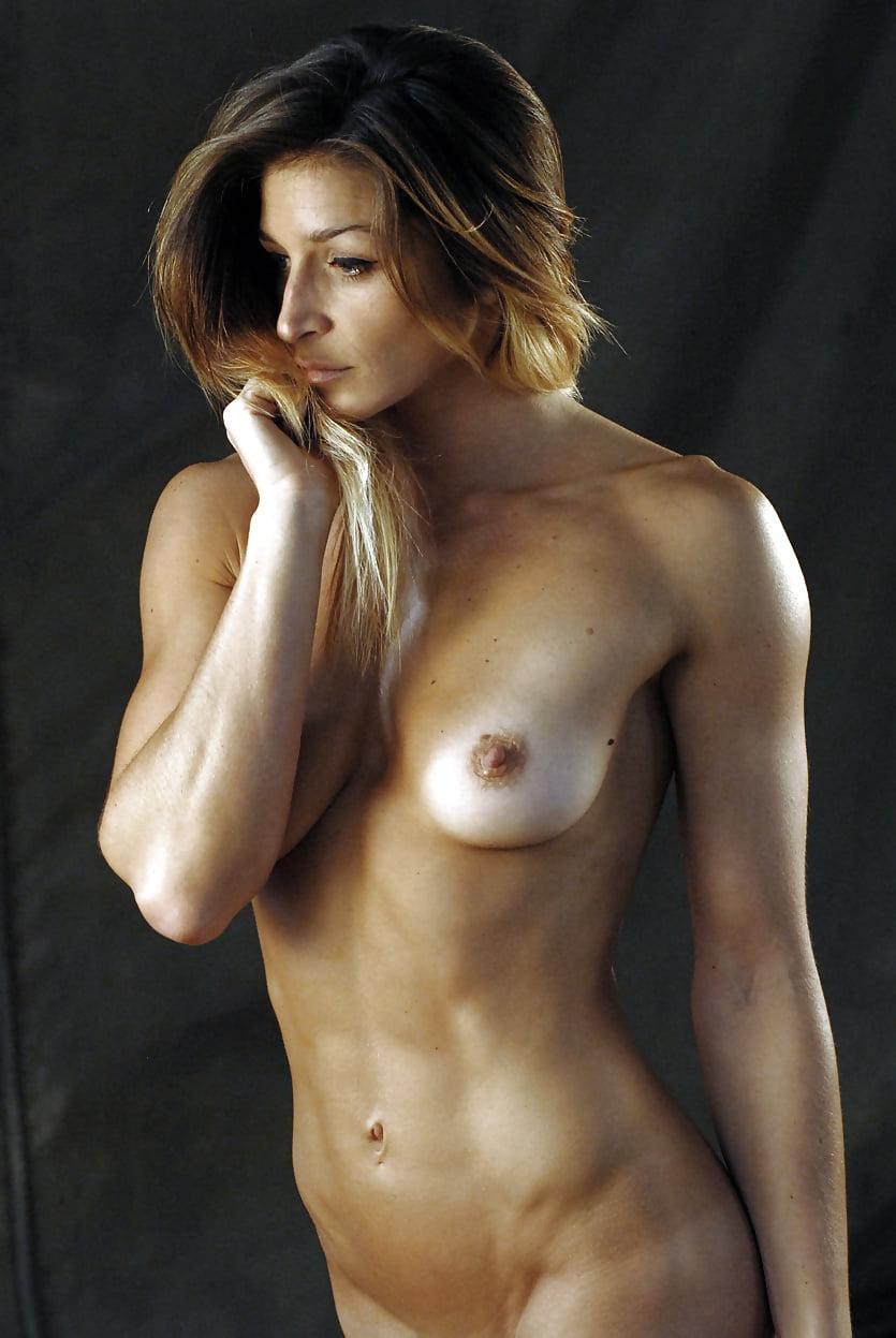 Sexy Favorites 209 - Nude Athletes - 12 Immagini -8117