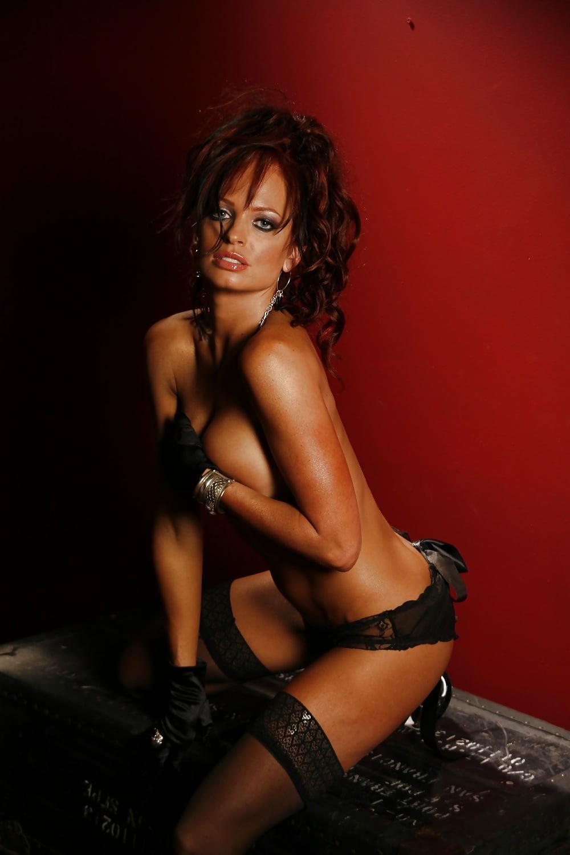 Christy canyon photoshoot-7748