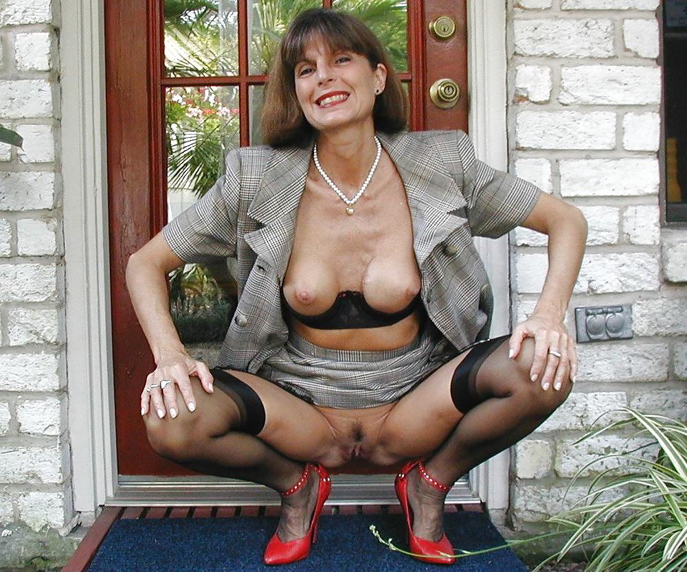 Hot mature ladies pics xxx 13