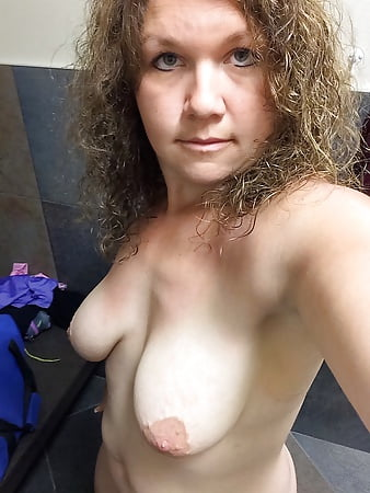 milfs matures tits mix   by darkko