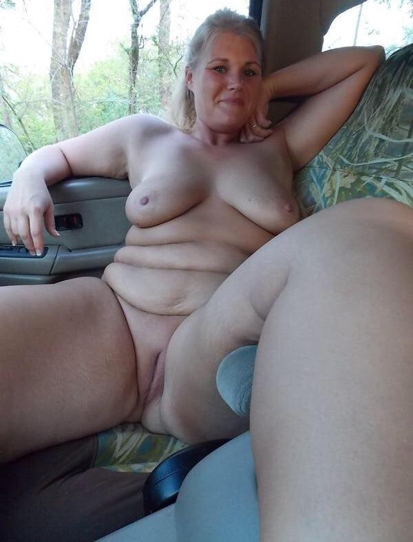 Milf fat ass Big ass