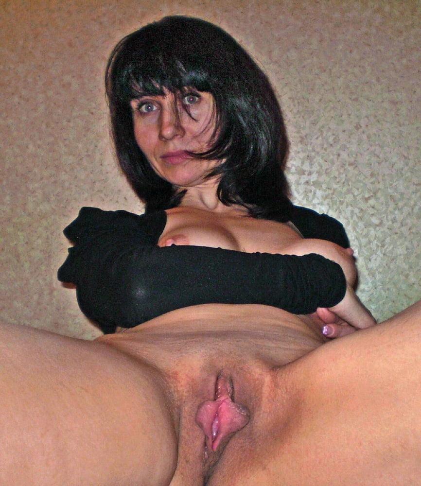 порно фото зрелых дам из соц сетей русских