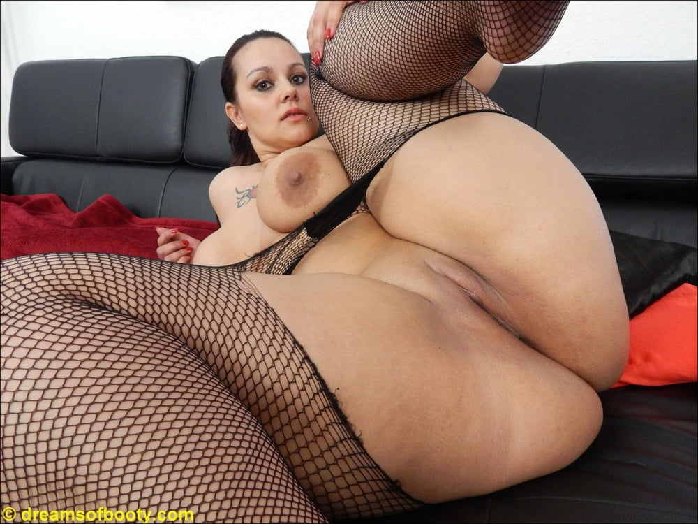 German Bbw Pawg Samanthas Perfect Girls 1