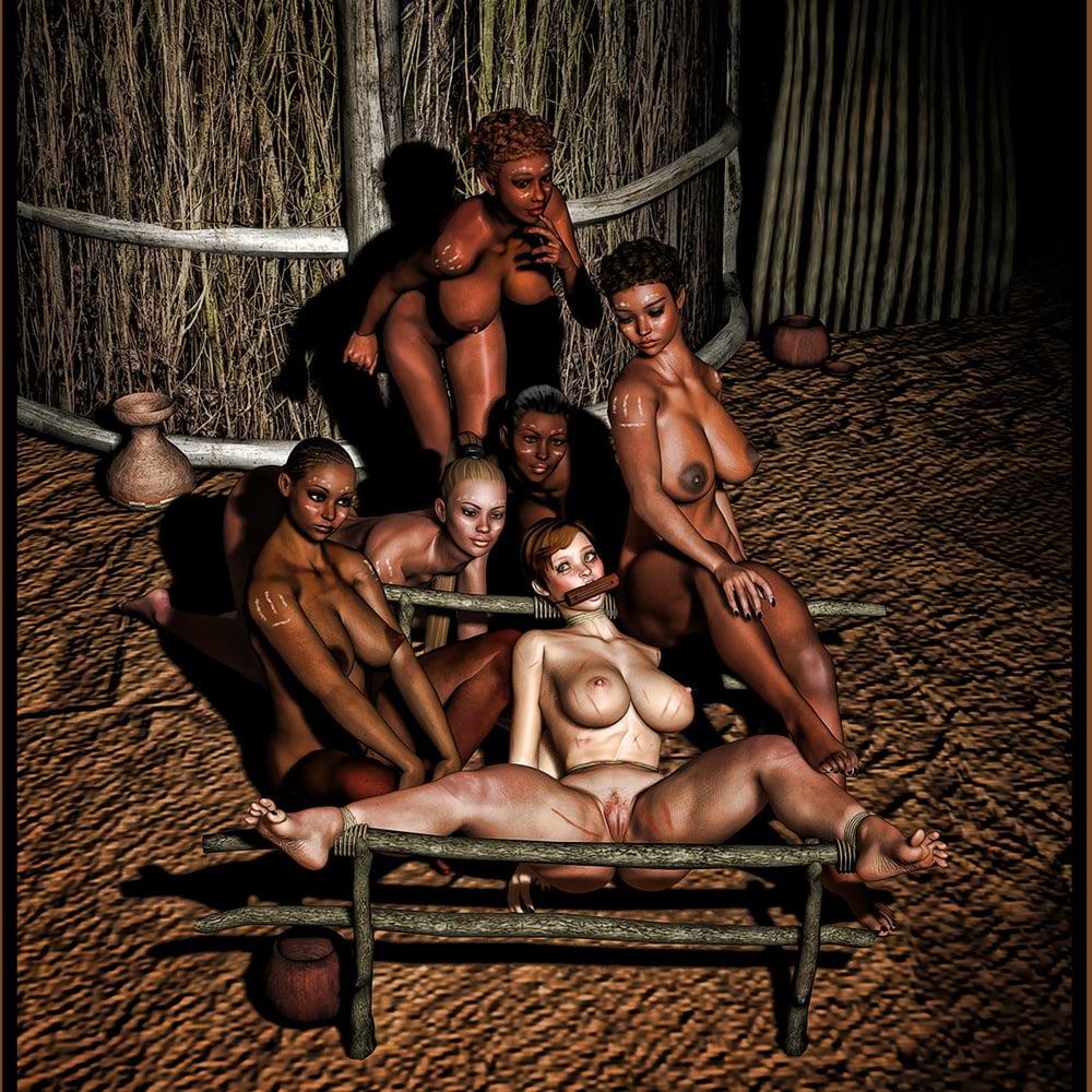 Смотреть Порно С Рабами На Уборке Тростника