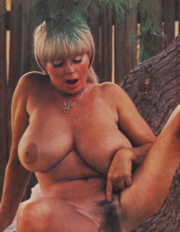 Vintage Gay Sailor Porn Sailors Erotica Jpeg