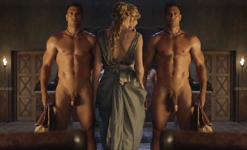 бесплатно порно голые парни в художественном кино отказываются пососать