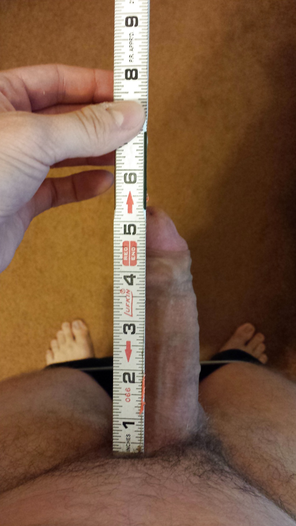 How To Determine Condom Size