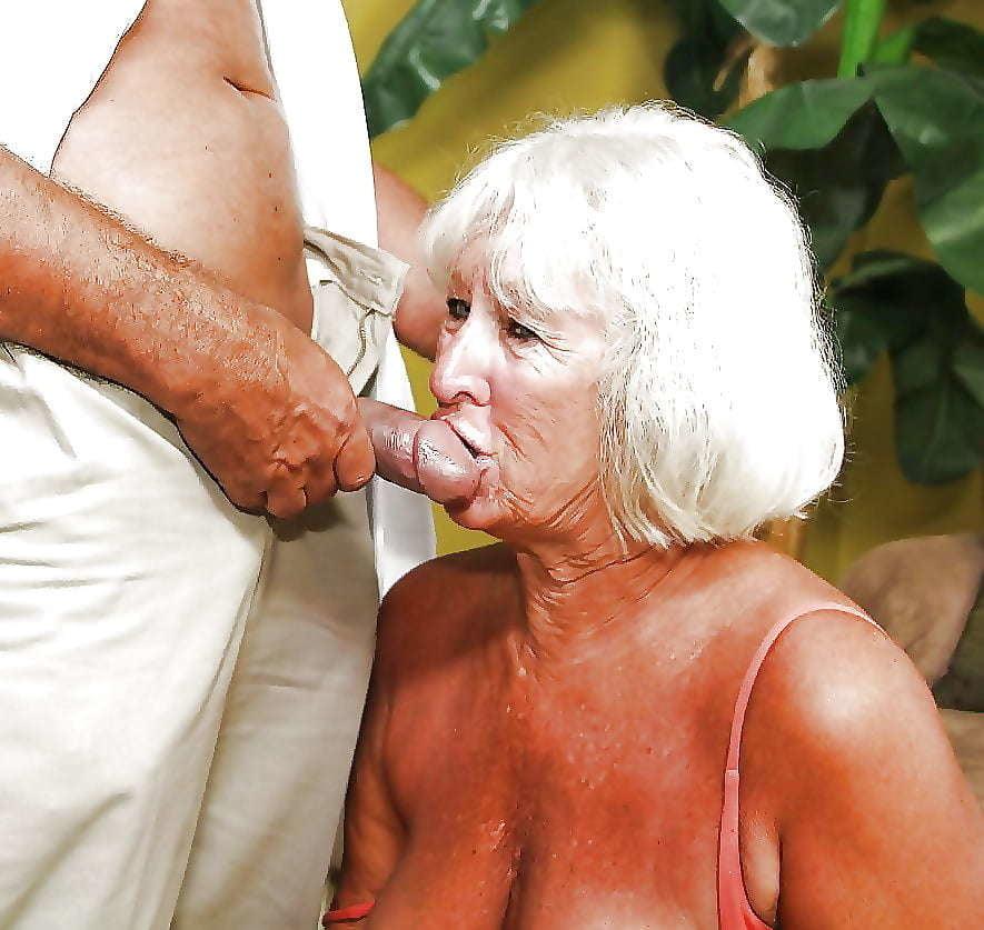 her-granny-oral-black-tube-sex-videos