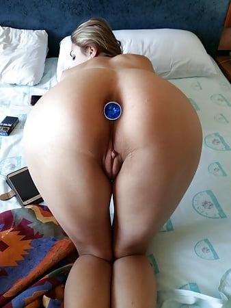 I love my slut wife