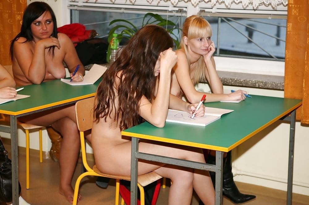 naked-girls-in-schools-near